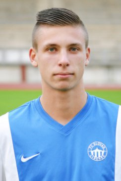 Michal Lábek #