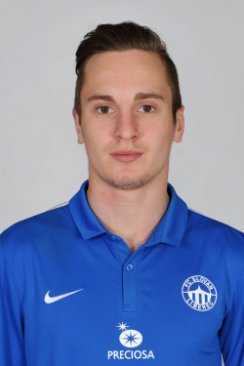 Jan Šulc #