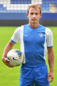 Filip Drobný #