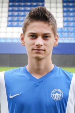 Petr Gabko #