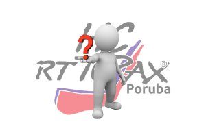 Pomozte naj�t maskota pro HC RT TORAX Poruba 2011!