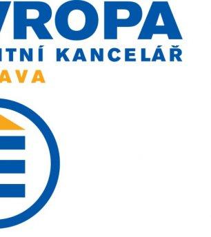 Akce s RK Evropa o ceny v hodnotě 2.000,- Kč