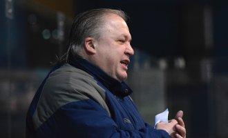 ALEŠ FLAŠAR: Pořád jsem věřil, že máme sílu zápas otočit