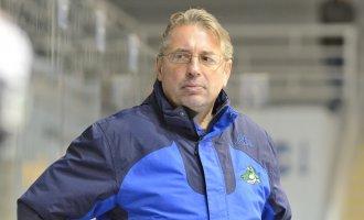 Pavel Hulva u týmu končí