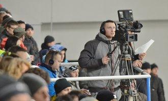 LifeTV od března chystá změny. Jak se dotknou fanoušků Draků?
