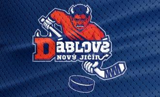 Draky čeká zápas v Novém Jičíně