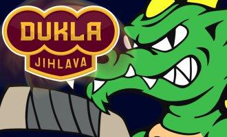 Šumperští hokejisté vyráží do Jihlavy, podaří se překvapit favorita?