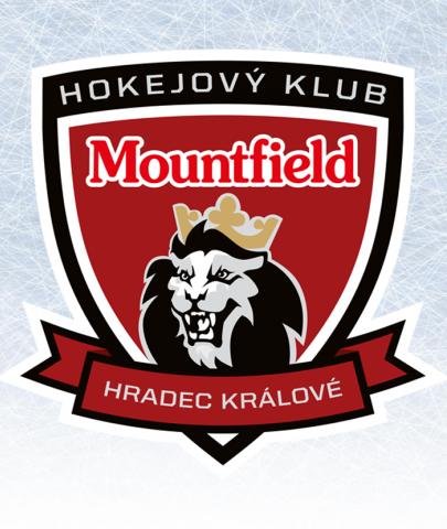 V cestě za dalším vítězstvím stojí Hradec! Prolomí s ním Olomouc černou bilanci?