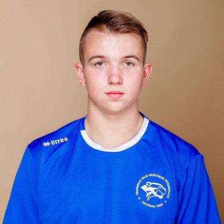 Jaroslav Valenta #