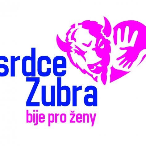 MEO Arénu ovládne růžová, SRDCE ZUBRA bude po dvou letech opět bít pro ženy