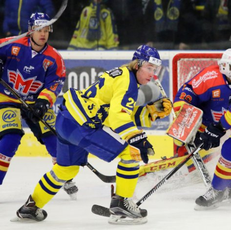 Čtvrtfinále se přesouvá do MEO Arény, Zubři chtějí na svém ledě zdramatizovat sérii