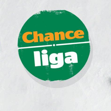 Chance liga 2020/21: O herním modelu rozhodne Výkonný výbor svazu 4. června
