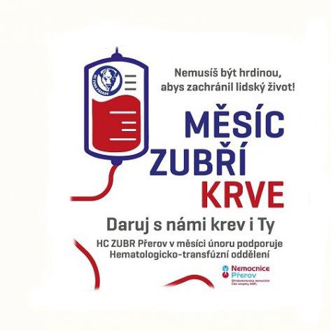 Co dovolená a následné dárcovství krve? A jaké nemoci odběr omezují?