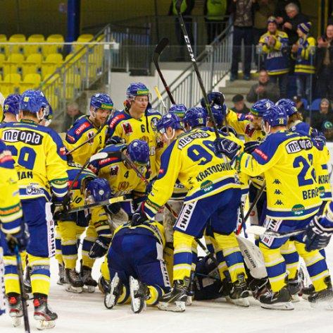 Druhý nejlepší tým Chance ligy! Zubři se v evropském žebříčku opět výrazně posunuli