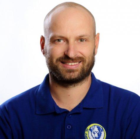 Pavel Hanák: Nechceme dělat velké změny, naším cílem je opět zachovat kostru týmu