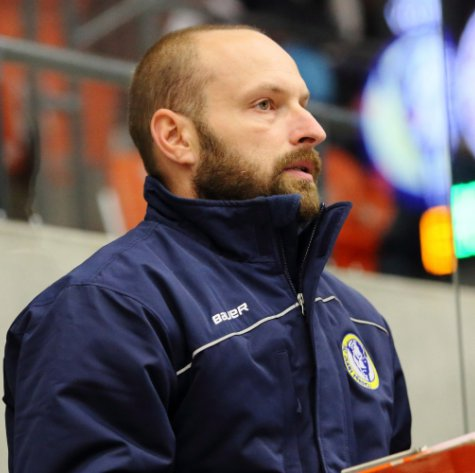 Pavel Han�k: Liga bude ohromn� vyrovnan�, se startem proto m�eme b�t spokojen�