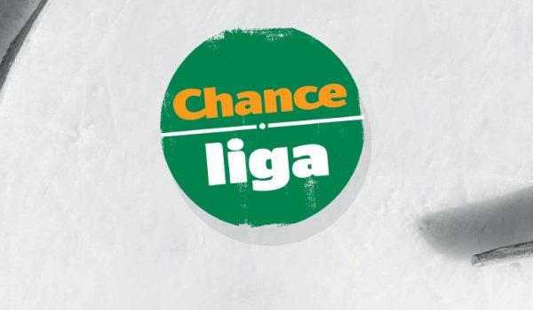 Chance liga 2019/20 rozlosována, začne 11. září