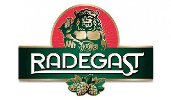 AZ Havířov se vrací ke spolupráci s pivovarem Radegast