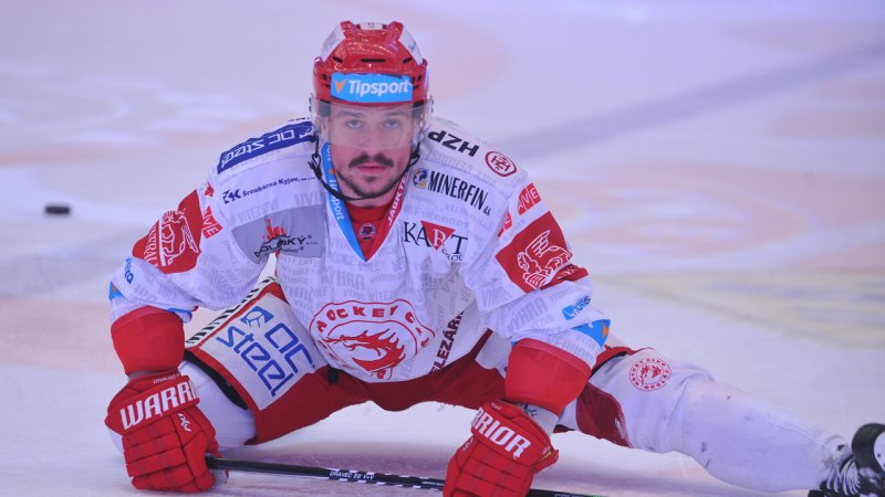 Vladimír Dravecký #22#