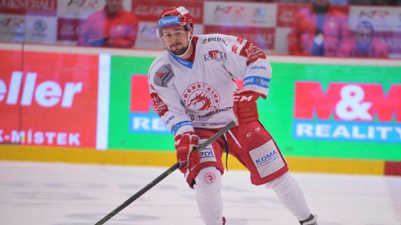 Rostislav Marosz #17#