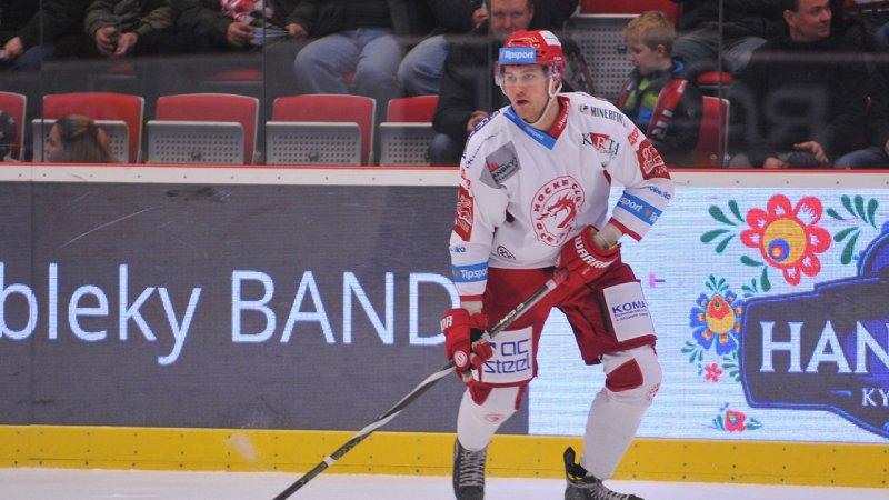Jakub Matyáš #26#