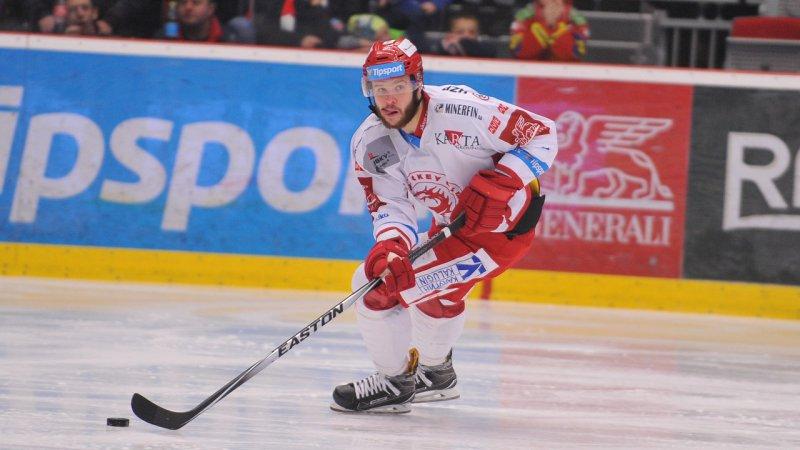 Vladimír Roth #25#