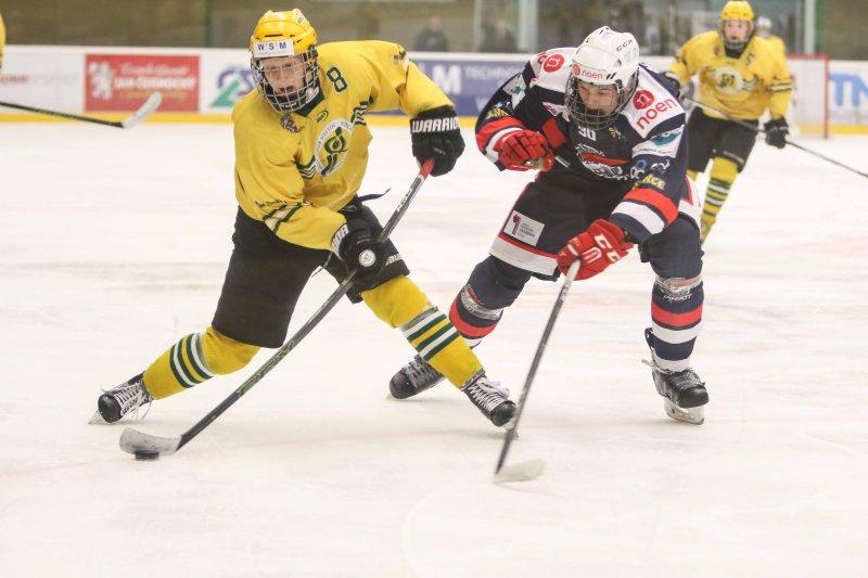 Daniel Klímek: Je těžké hrát, když se prohrává