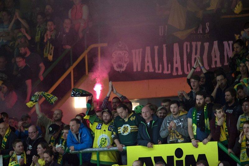 Aktuální novinky před startem WSM ligy a pravidla pro návštěvníky stadionu