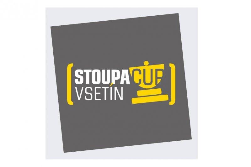 VIDEO: Zveme vás na Stoupa Cup 2018