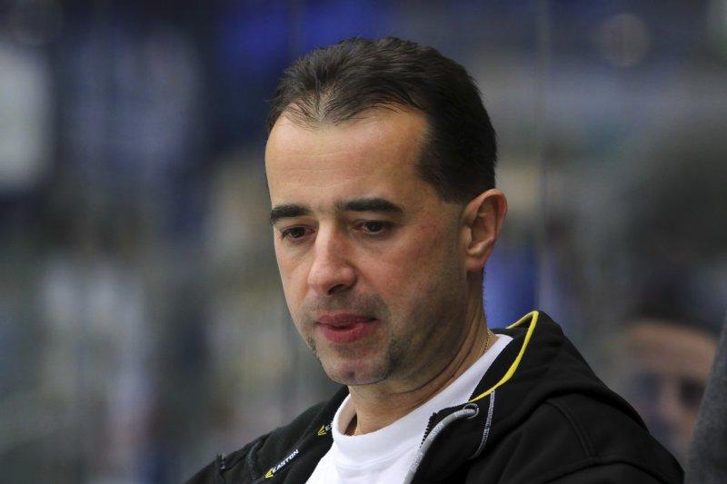 Josef Turek: Z mladých hráčů je hlavní vychovat dobré lidi