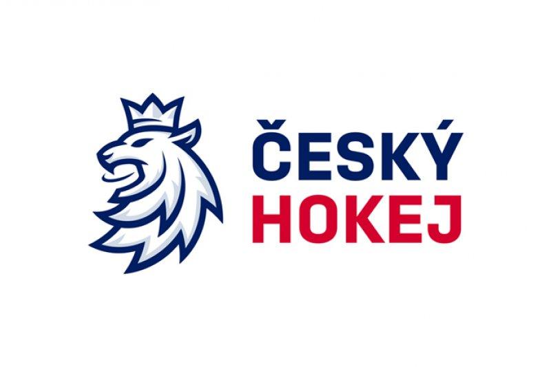 Proběhla schůzka s vedením Českého hokeje na téma vyloučení z Extraligy juniorů pro sezonu 2019/2020
