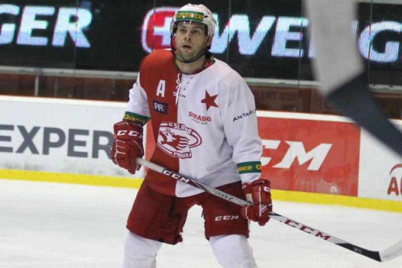 Jsem rád, že tu můžu být, doufám že budeme mít dlouhou sezonu, říká Jiří Drtina