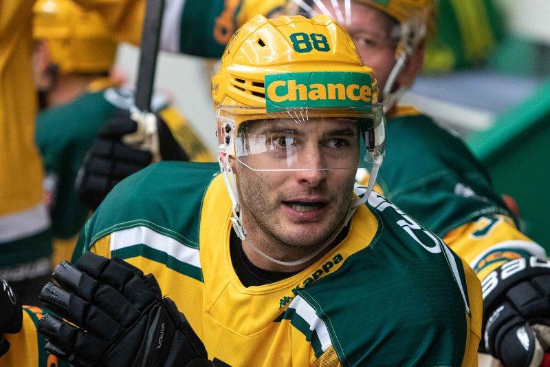 Offline rozhovor: Na ráně je Branislav Rehuš!