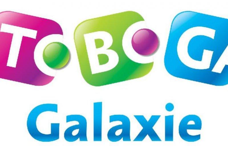 Přijďte na Kadaň a získejte vstupenku do zábavního parku Galaxie ve Zlíně!
