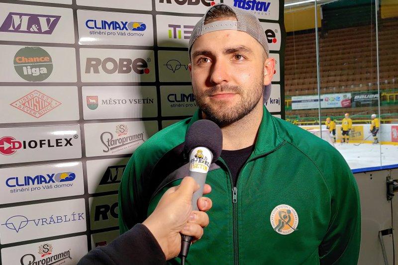 VIDEO: Vítězství nad Porubou nám dodá sebevědomí před startem ligy, kvituje Vojtěch Šilhavý