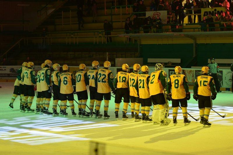Výsledek juniorky proti Slavii: čtyři góly Klímka a Málkova nula