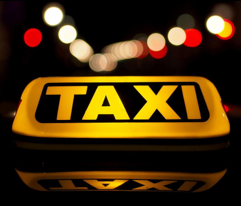 ABGESAGT AUFGRUND NUR EINER ANMELDUNG: Nach dem Slavia-Spiel mit dem Taxi nach Zittau