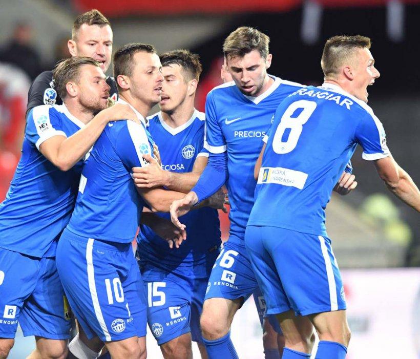 Vorbericht zum Spiel gegen Slavia: Trpišovský kommt erstmals zurück und soll traurig wieder abreisen