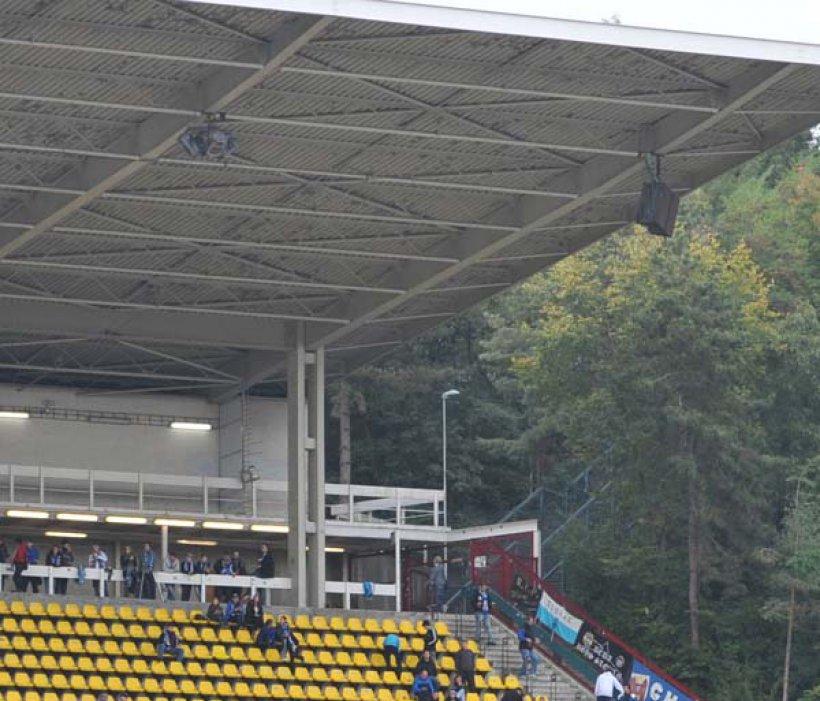Ein Pflichtsieg muss her: Vorbericht zum Auswärtsspiel bei Dukla Prag am Samstag