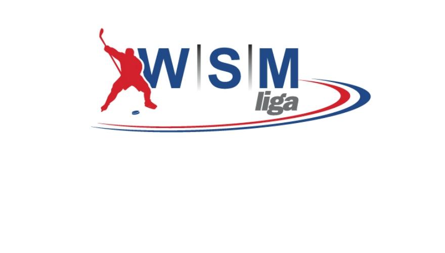 Vyjádření klubu HC ZUBR Přerov ke změnám v herním systému WSM ligy