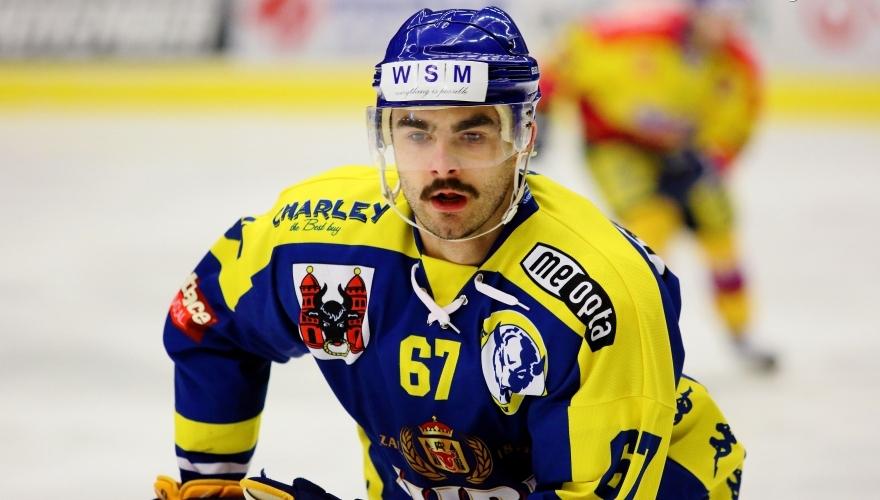 Byl to skvělý týmový výkon, ke kterému nám pomohli i fanoušci, zářil Lubomír Kovařík
