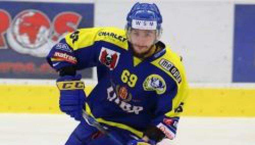 Měli jsme na to si ze Slavie odvézt nějaké body, pověděl zklamaně Michal Popelka