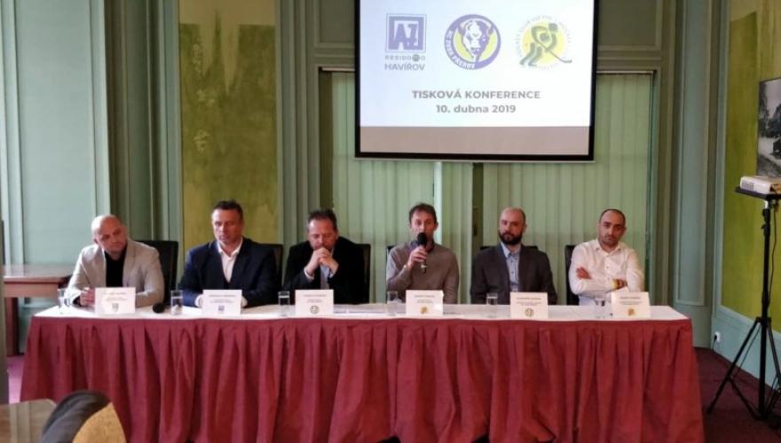 Přerov, Havířov a Vsetín se odvolaly k arbitráži ČSLH, požadují zrušení rozhodnutí o vyřazení z juniorské extraligy