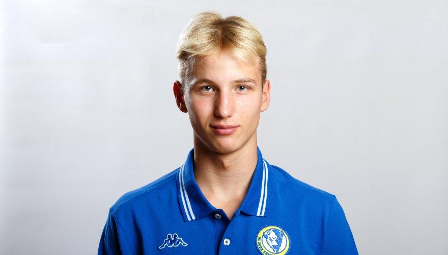 Jiří Krátký #