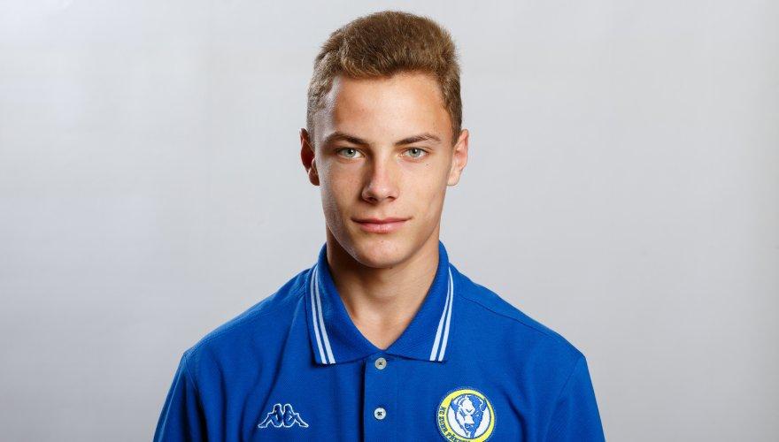 Miroslav Štíbr #