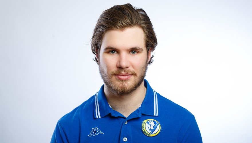 Martin Bodák #