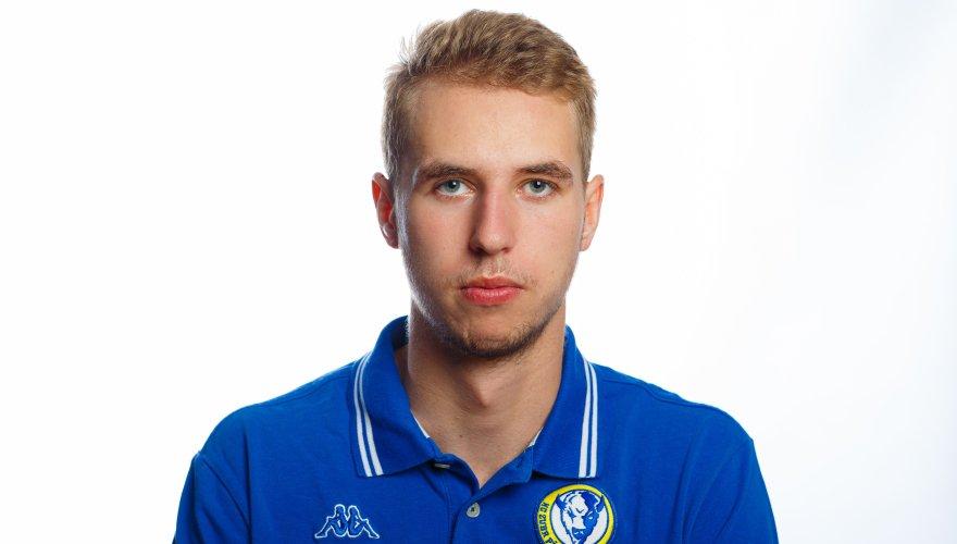 Jakub Kleiner #
