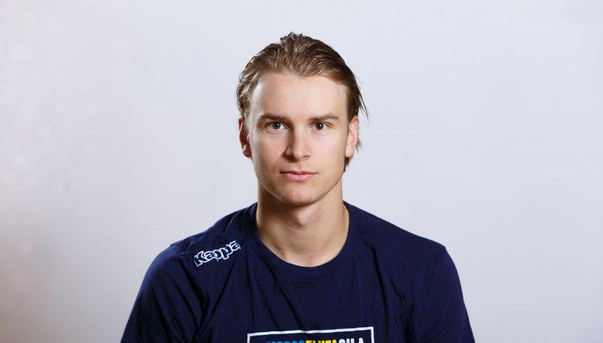 Jan Štefka #