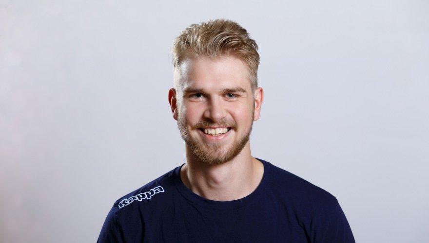 Jan Süss #