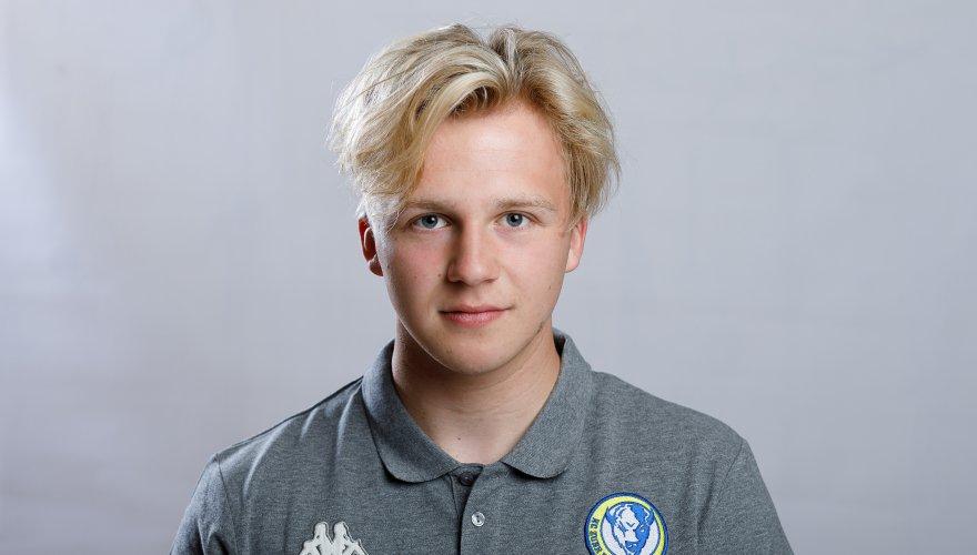 Jakub Němec #